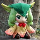 オリジナル制作ぬいぐるみ キャラクター4