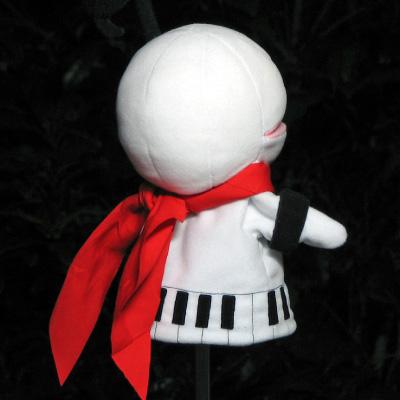 オリジナル制作(オーダーメイド)あやつり人形 ソラミ-3